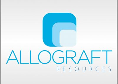 Allocraft Resources Logo