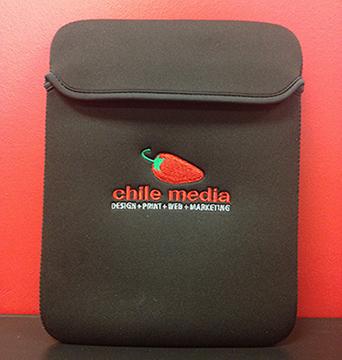 Chile-Media-Embroidery-ipad-case