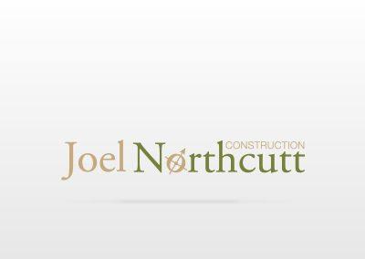 Joel Northcutt Logo